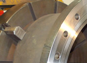 turning-traditional-flanges-mechanical