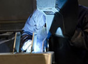 processing-to-welding-in-italy